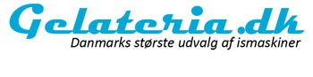 Gelateria.dk