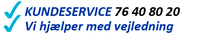 kundeservice.png